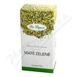 Čaj Zelené maté Dr. Popov 100g