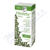 Hedelix s. a.  kapky 50ml