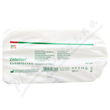 Tampony z obvazové buničiny Zelletten 5x4cm 2role