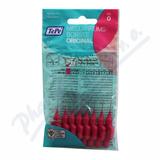TePe mezizubní kartáčky růžové 0. 4mm 8ks sáček