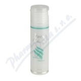 Doer medical Aloe Vera 30 ml - lubrikační gel