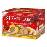 B17 APRICARC s meruňkovým olejem cps. 150+30