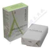 A-DERMA dermatologická mycí kostka 100g