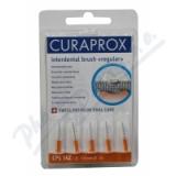 CURAPROX CPS 14Z regular mezizubní kartáčky 5ks