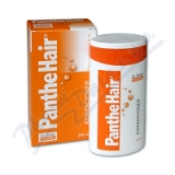 Panthehair kondicioner 200ml Dr. Müller