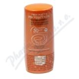 AVENE Stick 50+ zones senzible 8g-tyč. citliv. místa
