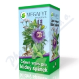 Megafyt Čaj. směs pro klidný spánek por. spc. 20x2. 1g