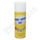 Syntetický ledový sprej Medi Ice Spray 400 ml