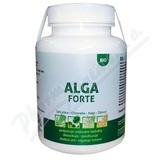 Alga Forte tbl. 120 bio kombinace řas a zázvoru