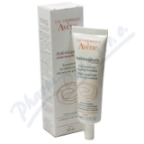 AVENE Antirougeurs fort 30ml-koncentrát zčervenání