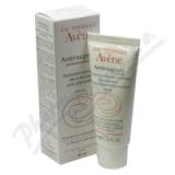 AVENE Antirougeurs emulsion 40ml-hydratační ochrnná emulze zmírňující zčervenání pleti