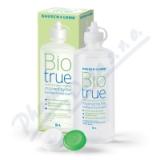 Biotrue - Multipurpose solution 120ml