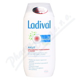 LADIVAL Apres Akut fluid 200ml