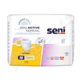 Seni Active Normal Medium 10ks inkontinentní plenkové kalhotky