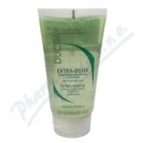 DUCRAY Extra-doux šampon pro časté mytí 75ml