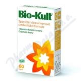 Bio-Kult 14 probiotika cps. 60
