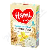 Hami kaše ml. rýžová s vanilkou 225g