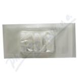 Tampón stáčený z gázy steril. 15x15cm-5ks Steriwund