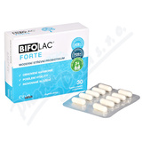 Bifolac Forte cps. 30