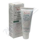 AVENE Cicalfate obnovující emulze po povrchových dermatologických zákrocích 40ml
