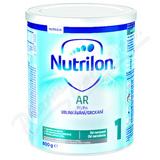 Nutrilon 1 A. R.  ProExpert 800g