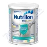 Nutrilon 2 A. R.  ProExpert 800g