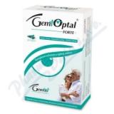 Gemioptal FORTE cps. 60