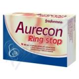 Fytofontana Aurecon RingStop cps. 30