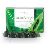 Fytofontana Aloe Vera cps. 30