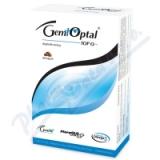 Gemioptal TOP Q cps. 60
