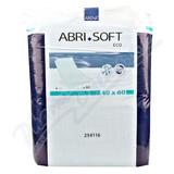 Inkontinentní podložky Abri Soft ECO 40x60cm 60ks