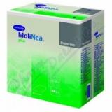 Inkontinentní podložky Molinea Plus 40x60 30ks