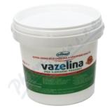 Vitar Vazelina extra jemná bílá 400g