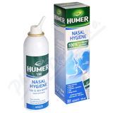 HUMER Hygiena nosu 100% mořská voda pro dospělé 150ml