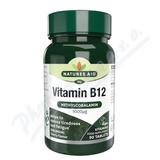 Vitamín B12 (1000mcg) tbl. 90 - sublingvální