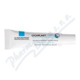 LA ROCHE-POSAY Cicaplast lips B5 7. 5ml