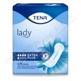 Inkontinentní vložky TENA Lady Extra Plus 16ks 760602