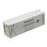 A-DERMA Dermalibour+ creme 50ml-repara�n� kr�m