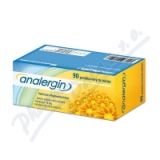 Analergin 10mg 90 tablet