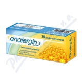 Analergin 10mg 30 tablet