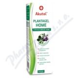AKUTOL Plantagel Home emulgel 50ml (klas. kód II. A)