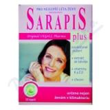 Sarapis plus cps. 30