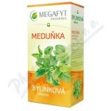 Megafyt Bylinková lékárna Meduňka 20x1. 5g