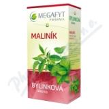 Megafyt Bylinková lékárna Maliník 20x1. 5g