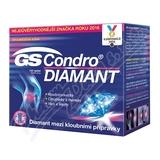 GS Condro Diamant tbl. 120