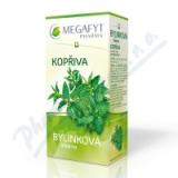Megafyt Bylinková lékárna Kopřiva n. s. 20x1. 5g