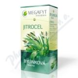 Megafyt Bylinková lékárna Jitrocel n. s. 20x1. 5g