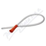 Cévka močová Nelaton mužský CH16. 360mm(400mm)