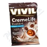 Vivil Creme life brasilitos espresso b. cukru 110g
