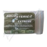 AQUASTERIL EXTREME Dezinf. vody přípr. 5x2l
